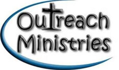 Outreach Ministries